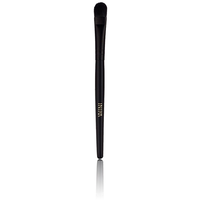 INIKA Eyeshadow Brush