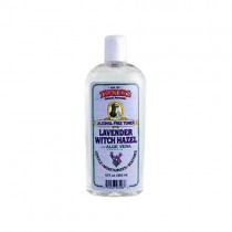 Thayers Lavender Alcohol-Free Witch Hazel Toner with Organic