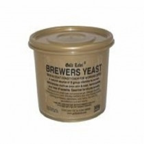 Canine Brewers Yeast Healthy Nervous & Digestive System, 300g