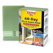 Zero In 60-Day Fly and Insect Killer