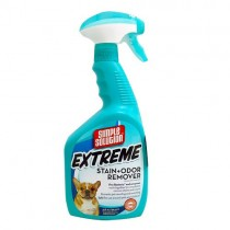 Simple Solution Extreme Stain and Odour Remover, 945 ml