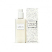 Crabtree & Evelyn Nantucket Briar Body Lotion 200ml