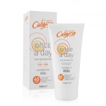 Calypso Once A Day Sun Protection SPF40