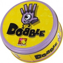 Dobble Card Game, Asmodee Editions