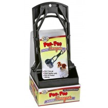 Four Paws Allens Compact Pooper Scooper