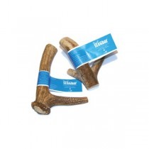 Stagbar antler dog chew -  Large 100% Natural