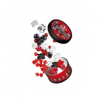 Diavolo Dice and Dice Games