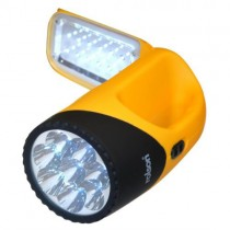 Rolson 61781 20 Led Working Light Soft Finish