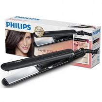 Philips Silky Smooth Hair Straightener W/ Ion Conditioning