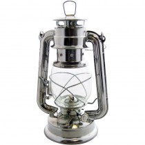Am-Tech Hurricane Lamp