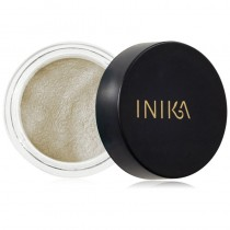 INIKA Mineral Eyeshadow, Gold Dust