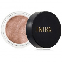 INIKA Mineral Eyeshadow, Pink Fetish