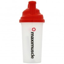MaxiMuscle 700 ml Shaker