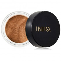 INIKA Mineral Eyeshadow, Whisper