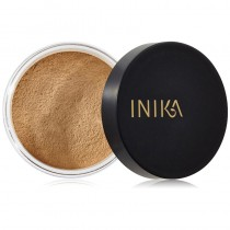 INIKA Mineral Foundation Powder, Inspiration