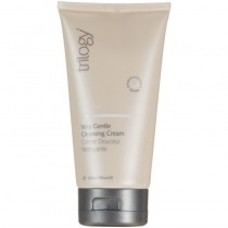 trilogy Very Gentle Cleansing Cream 150 ml