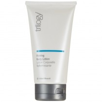 trilogy Firming Body Lotion 150 ml