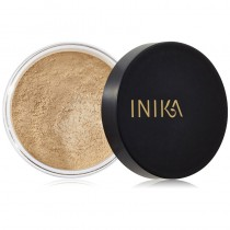 INIKA Mineral Foundation Powder, Nurture