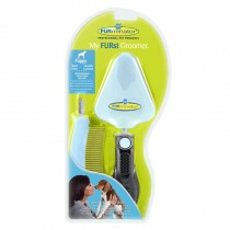 FURminator My FURst Groomer for Puppys