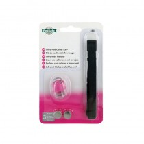 PetSafe Staywell Infra-red Collar & Key Pack - Pink