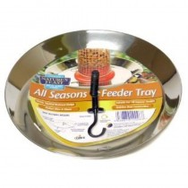 Natures Feast All Seasons Feeder Tray