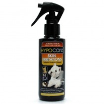 Hypocare for Skin Irritations in Dogs, Cats & Small Animals 150ml