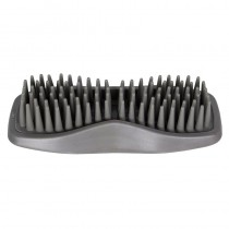 Wahl Equine Grooming Rubber Curry Brush