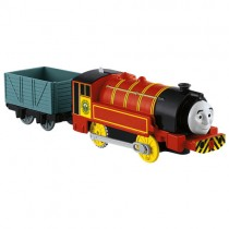 Thomas & Friends Trackmaster Victor Engine