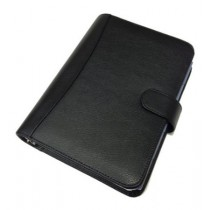 Collins Balmoral Premium Leather Personal Organiser 2015 Diary