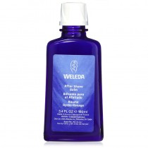Weleda Mens After Shave Balm 100ml