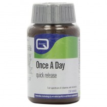 Quest Once A Day - 150 Tablets