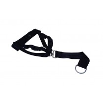 PetGear by Happy Pet Dog Harness Small